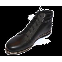 db44ae764 Обувайка - Недорогая качественная женская и мужская обувь больших ...