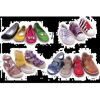 3e60a9c8f Обувайка - Недорогая качественная подростковая обувь Харьков.